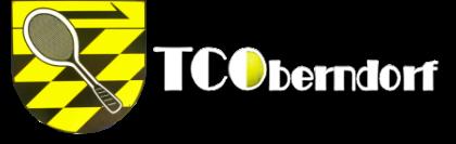 Tennisclub Oberndorf